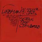 Setting The Standard (CD 1993)