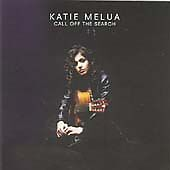 Katie-Melua-Call-Off-the-Search