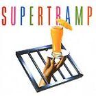 Supertramp - Very Best of Supertramp (CD 1997)