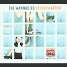 The Wannadies - Before and After (2003)