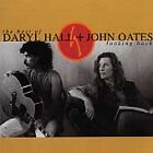 Daryl Hall & John Oates - Looking Back (The Best of Hall & Oates, 1998)