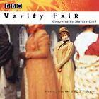 Soundtrack - Vanity Fair [BBC Television ] (Original , 1998)