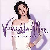 EMI 1995 Music CDs