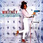 Whitney Houston - Greatest Hits (2000)