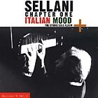 Chapter One: Italian Mood (CD)