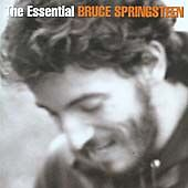 BRUCE-SPRINGSTEEN-ESSENTIAL-2CD