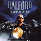 Halford - Resurrection (2000)