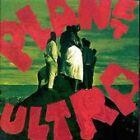 Urban Dance Squad - Planet Ultra (1999)