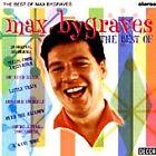 Max Bygraves - Best of (2000)