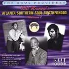 Various Artists - Bill Haney's Atlanta Southern Soul Brotherhood, Vol. 2 (2011)