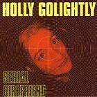Holly Golightly - Serial Girlfriend (2003)