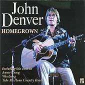 John-Denver-Homegrown-2-CD-SET-BRAND-NEW-SEALED