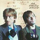 Air - Talkie Walkie (+DVD, 2004)