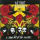 Incubus - Crow Left of the Murder... (2004)
