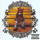 Kanye West - College Dropout (Parental Advisory, 2004)
