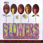The Rolling Stones - Flowers (2002)