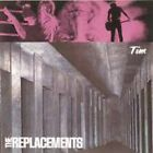 The Replacements - Tim (1993)
