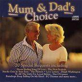 Easy Listening Pop Music CDs