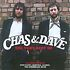 CD: Chas & Dave - Very Best of [EMI] (2005) Chas & Dave, 2005