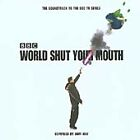 Various Artists - BBC (World Shut Your Mouth/O.S.T./Original Soundtrack, 2005)