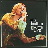 Hollywood Blues Live Recording Music CDs