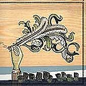 ARCADE-FIRE-FUNERAL-2004-CD-Album