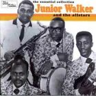 Junior Walker - Essential Collection (2000)