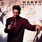 HARRY CONNICK JR. We Are In Love  Columbia Sony CD new