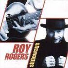 Roy Rogers - Slideways (2002)