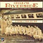 Orquesta Riverside - De Pedro Vila 1953-1959 (2002)