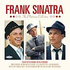 Frank Sinatra - Hits (Platinum Collection, 2004)
