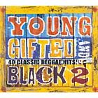 Various Artists - Young Gifted And Black Vol.2 (2004)