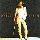 Dwight Yoakam - Very Best of (2004)
