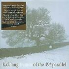 k.d. lang - Hymns of the 49th Parallel (2004)