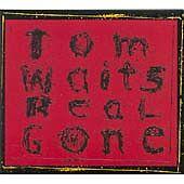 Tom-Waits-Real-Gone-2004-Cd-Album