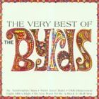 The Byrds - Very Best of the Byrds [2006] (2006)