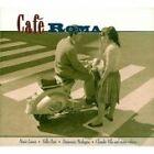 Various Artists - Café Roma (2006)