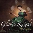 Gladys Knight - Before Me (2007)