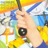 The-Feeling-Twelve-Stops-and-Home-CD-2006