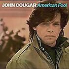 John Mellencamp - American Fool (2005)