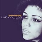 Lyn Collins - Mama Feelgood (The Best of , 2005)