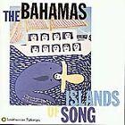 Various Artists - Bahamas (Islands of Song, 1997)
