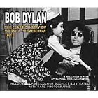 Bob Dylan - Classic Interviews, Vol. 2 (The Weberman Tapes, 2004)