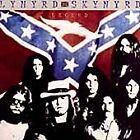 Lynyrd Skynyrd - Legend (2003)