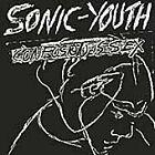Sonic Youth - Confusion Is Sex/Kill Yr. Idols (2005)