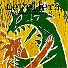 The Levellers - Weapon Called the Word (2001)