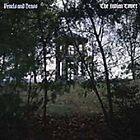 Pearls and Brass - Indian Tower (2006)