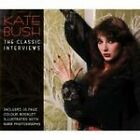 Kate Bush - Classic Interview (2006)