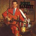 Bobby Barnett - American Heroes (1997)