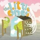 The Little Ones - Sing Song [BRC] (2007)